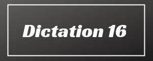 Legal-dictation-Dictation-No-16
