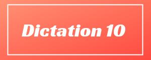 progressive-dictations-Dictation-No-10