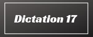 Legal-dictation-Dictation-No-17