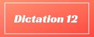 progressive-dictations-Dictation-No-12