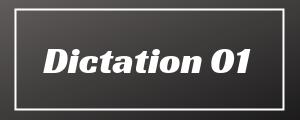 Legal-dictation-Dictation-No-01