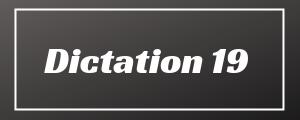 Legal-dictation-Dictation-No-19