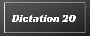 Legal-dictation-Dictation-No-20