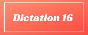 progressive-dictations-Dictation-No-16