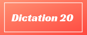 progressive-dictations-Dictation-No-20
