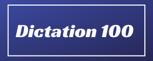 80-wpm-Dictation-No-100