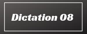 Legal-dictation-Dictation-No-08