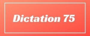 progressive-dictations-Dictation-No-75