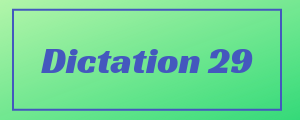 120-wpm-Dictation-No-29