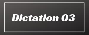 Legal-dictation-Dictation-No-03