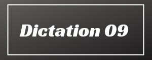 Legal-dictation-Dictation-No-09