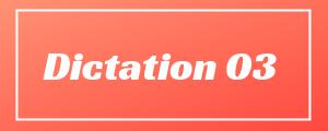 progressive-dictations-Dictation-No-03