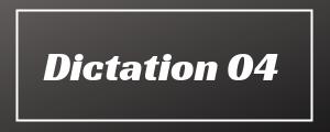 Legal-dictation-Dictation-No-04