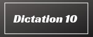 Legal-dictation-Dictation-No-10