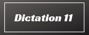 Legal-dictation-Dictation-No-11