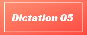 progressive-dictations-Dictation-No-05