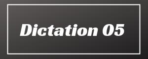 Legal-dictation-Dictation-No-05