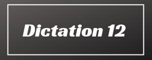 Legal-dictation-Dictation-No-12