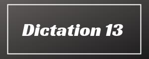 Legal-dictation-Dictation-No-13