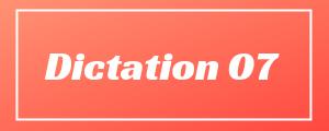 progressive-dictations-Dictation-No-07