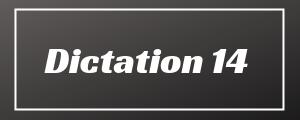 Legal-dictation-Dictation-No-14