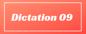 progressive-dictations-Dictation-No-09